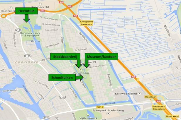 Kaart-znmc-locaties