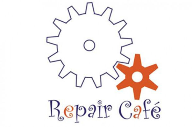 RC-logo-vierkant-klein