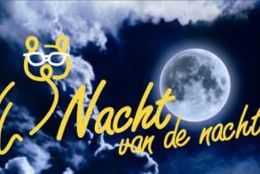NvdN-logo-2014