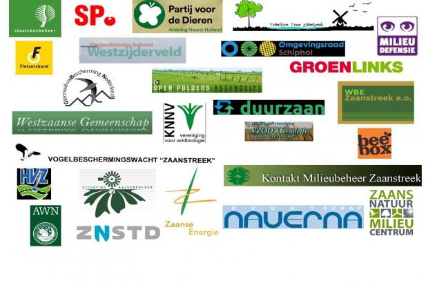 Logos-ZNMO