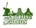 Logo-ovzs