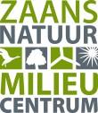 logo ZNMC pms 377 groen