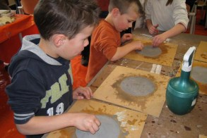 natuurmuseum-zaandam-fossielen-slijpen-foto-tom-kisjes