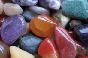 mooie-stenen-foto-tom-kisjes