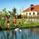 kinderboerderij Darwinpark-jaren 60 gecompr.