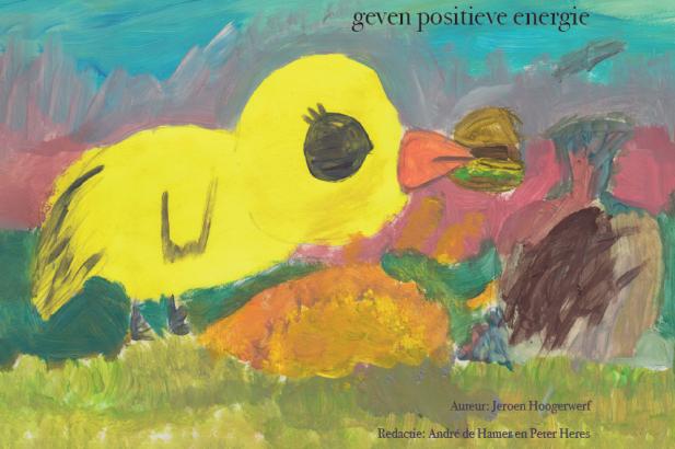 Sem-en-Saar-geven-positieve-energie-Dag-van-de-Duurzaamheid-Voorleesactie