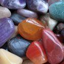 Mooie-stenen